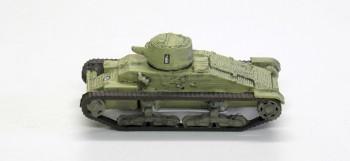 Infantry Tank Mark I...