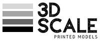 3D-Scale.de